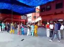 st.joseph school ambala - YouTube