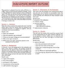 evaluation essay sample pdf file   homework for you  evaluation essay sample pdf file   image