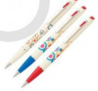 Автоматические <b>ручки</b> в Беларуси. Сравнить цены, купить ...