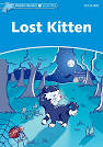 dolphin readers lost kitten에 대한 이미지 검색결과