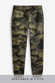 Boys <b>Camouflage</b> Clothing | T-Shirts, Shorts & Jackets | Next Official ...