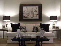 pottery barn style dining table: pottery barn leather sofa pottery barn living room pottery barn funiture