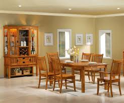 images of buy dining room table patiofurn home design ideas images of buy dining room table patiofurn home design ideas buy dining room