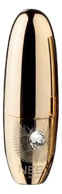 <b>Увлажняющая помада для губ</b> в золотом футляре Amore Vivace ...