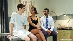 Cuckold Humiliation - Free Porn Tube - Xvidzz.com