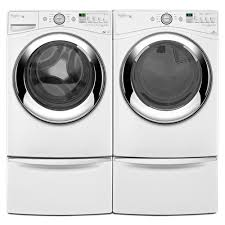 Image result for whirlpool duet steam washer and dryer