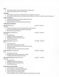 chef resume examples sample resumes chadd my love 25 chef resume examples sample resumes