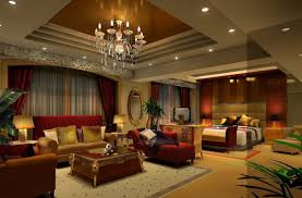 ceiling designs d rendering modern room design d rendering house bedroom sitting room designs interiordecodir bedroom