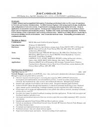 career objective for network engineer template career objective for network engineer