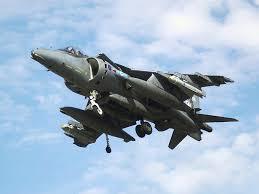 McDonnell Douglas AV-8B Harrier II (avión de ataque a tierra con capacidad de despegue y aterrizaje vertical y/o corto USA ) Images?q=tbn:ANd9GcTw_8ng7SjAP7tNzx_xJ9Hs5EL8zPpvacb6OXi6ZXIXWfnGiQyf