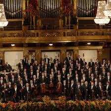 <b>Wiener Philharmoniker</b>: biography, videos - medici.tv
