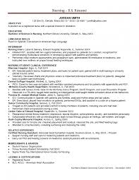 oncology nurse resume samples clinical nurse rn resume example healthcare nursing sample resume sample icu rn resume sample emergency nurse resume sample pdf nursing resumes