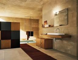 bathroom recessed lighting ideas white led light metal furniture glides frameless square wall mirror features brushed bathroom recessed lighting ideas