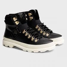 <b>Gant</b> обувь женская официальный сайт - купить в интернет ...