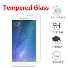 2pcs for xiaomi mi 9t glass screen protector tempered phone film