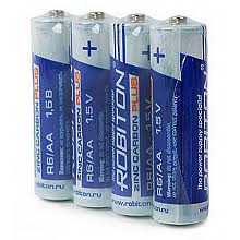 Мизинчиковые <b>батарейки ААА</b> - купить <b>батарейки AAA</b> в ...