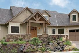 Home Designs Perfect For Acreage   Houseplans co