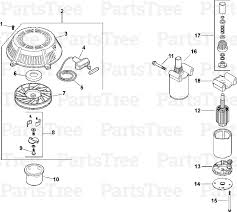 kohler engines cv14 1491 kohler cv14 engine command pro kohler engines cv14 1491 kohler cv14 engine command pro snapper 14hp starting system 7 27 47 diagram and parts list partstree com