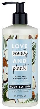 <b>Лосьон для тела Love</b> Beauty... — купить по выгодной цене на ...