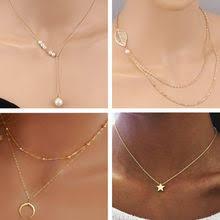 Best value Fresh <b>Pearl</b> Pendant – Great deals on Fresh <b>Pearl</b> ...