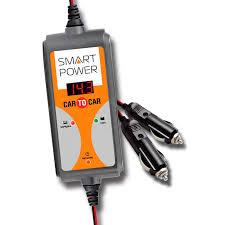 Купить зарядное <b>устройство BERKUT SMART POWER</b> SP-CAR ...