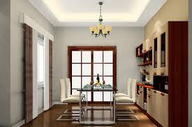 Inexpensive Chandeliers For Dining Room Dining Room Chandelier Design Idea Best Cheap Chandeliers