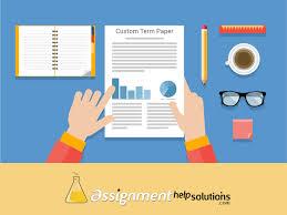 term paper online Buy Custom Paper Online   Custom Term Paper  Custom Assignment     Psychology Assignment