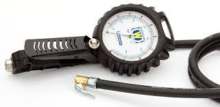 <b>Пистолеты для подкачки</b> колес и измерители давления | Купить ...