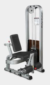 <b>Разгибание ног сидя Body</b> Solid ProClub SLE-200G