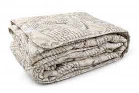 <b>Одеяло Волшебная Ночь</b> 220х200 см, шерсть – купить по цене ...