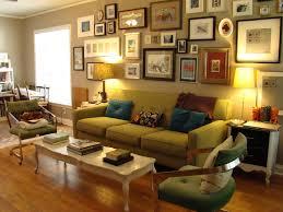 sage green living room ideas e2 80 93 mvbjournal com 7 photos of the discount home black green living room home