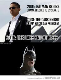 This gives a whole new meaning to The Dark Knight Trilogy... - The ... via Relatably.com