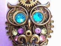 48 Best <b>SteamPunk</b> Meets Goth images | Classy jewelry, <b>Steampunk</b> ...