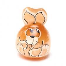 Купить статуэтки зайцев и <b>кроликов</b> из натурального камня ...