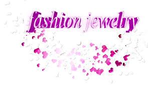 Купить бижутерию оптом в интернет магазине <b>Fashion Jewelry</b>