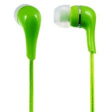 Наушники <b>вкладыши</b> с микрофоном Perfeo City Beats, мобильная ...