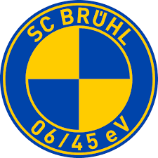 SC Brühl 06/45