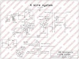 atv wiring kit 90cc atv wiring diagram 90cc wiring diagrams car kazuma falcon 110 ignition wiring atvconnection atv further