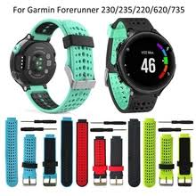 Best value <b>garmin forerunner</b> 920xt – Great deals on <b>garmin</b> ...