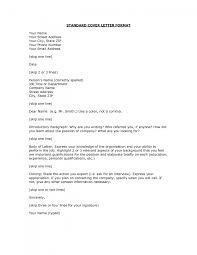 a good cover letter example informatin for letter brand manager resumeproper cover letter example perfect ideas
