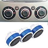 <b>Car Air Conditioning</b> Switches : Amazon.co.uk