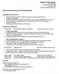 careerbuilder resume best business template graphic cover letter career builders resume create resume careerbuilder inaos blog project manager writing service create careerbuilder