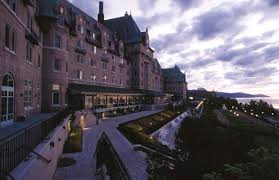 Image result for la malbaie quebec