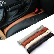 Кожаный <b>чехол для ключа</b> hyundai tucson Лучшая цена и скидки ...
