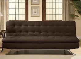 easy costco bedroom furniture reviews impressive small bedroom remodel ideas with costco bedroom furniture reviews bedroom furniture reviews