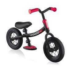 Купить <b>Беговел Globber Go</b> Bike Air черный 4.9кг (615-120) в ...