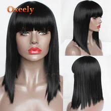 Buy oxe and get free shipping on AliExpress.com