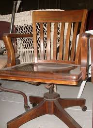 all about props vintage and current office chairs to rent for props regarding wood desk chair antique wood office chair