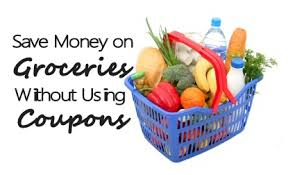 Image result for SAVE ON GROCERIES