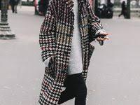 Лучших изображений доски «Пальто»: 84 | Fashion women ...